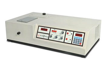 UV-VIS Digital  Spectrophotometer